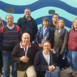 קרוז אאוטלט פותחת את עונת הקרוזים עם סיור לימודי ראשון