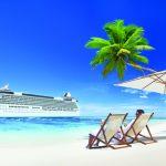 CruiseIn דיל – הכל במקום אחד