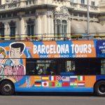 ברצלונה: המלצות לביקור קצר בממלכת הקרוזים הקטלונית
