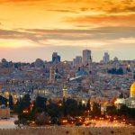 פולמנטור קרוזס תחזור לעגון בנמלי ישראל ב- 2019