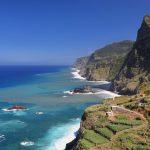 האי מדיירה – יעד חדש של פולמנטור זניט באיים האזוריים