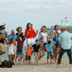 ילדודס בקרוז: טיפים חשובים לארוז לחופשת השיט המשפחתית