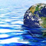 תאגיד נורוויג'ין קרוז ליין – שגריר איכות הסביבה