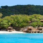 האיים הקאריביים : 12 עובדות שיגרמו לכם לארוז מזוודות
