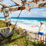 דיסני קרוז ליין מקבלת אור ירוק לנמל עגינה שני באיי בהאמה