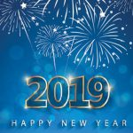 2019: 25 אוניות חדשות יושקו בשנה החדשה