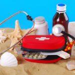 מספר התפרצויות מחלות מעי בקרוזים בירידה תלולה