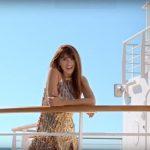 וידאו: פנלופה קרוז מזמינה אתכם להפליג קוסטה קרוזס