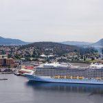 לאן תרצו להפליג ב-2021 באוניות חברת רויאל קריביאן ?