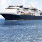 הולנד אמריקה ליין נפרדת השנה מ- 4 אוניות