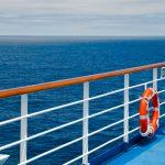 שפת הסתרים של צוותי אניות הקרוזים