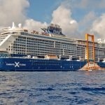סלבריטי קרוזס הזמינה אונייה נוספת מסדרת אדג'