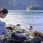 נורוויג'ן קרוז ליין אחזקות מחויבת לשמירה על איכות הסביבה