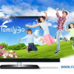 Family Go: אתר המשפחות לטיולים יבשתיים וקרוזים