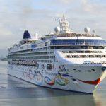 שייט באזור תעלת פנמה: נוף מרהיב, היסטוריה, תרבות ועוד