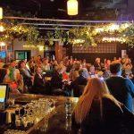 סנורמה בר: מפגשים עם מומחי שייט לצד משקה, נשנוש ומוזיקה טובה