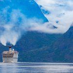 124 אוניות חדשות ו-260 אלף מיטות יתווספו לענף הקרוזים עד 2027