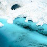 לשוט בים הארקטי: אפשרויות חדשות לצד סכנות