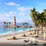 Ocean Cay: פרטים חדשים על האי הפרטי של MSC Cruises