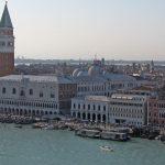 העיר ונציה זועקת לעזרה