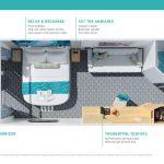 קטגוריית חדרי ספא חדשה ברויאל קריביאן