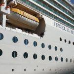 רויאל קריביאן נערכת לפריסה מחדש של 5 אוניות בקיץ 2021