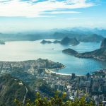 קוסטה קרוזס מבטלת הפלגותיה בדרום אמריקה לעונת 2020-2021