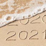 """איגוד חברות השייט הבינלאומי: דו""""ח תחזית לענף הקרוזים 2021"""