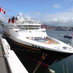 קנדה אוסרת על אוניות קרוזים לעגון בתחומה עד מרץ 2022