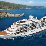 הספינה Seabourn Sojourn תחדש את ההפלגות בקיץ 2022