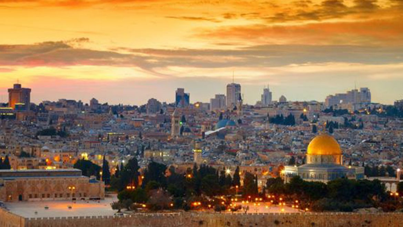 אודיסי אוף דה סיז של רויאל קריביאן תבקר בישראל