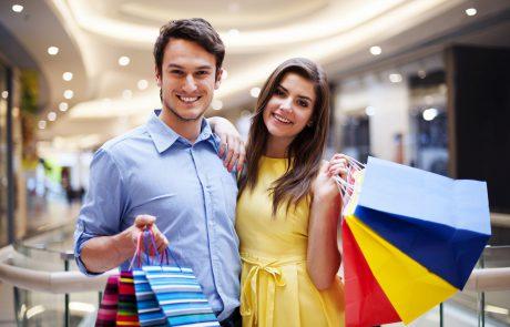 MSC CRUISES : חווית קניות מרהיבה