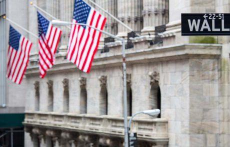 מניות חברות הקרוזים זינקו ב-30%-20%