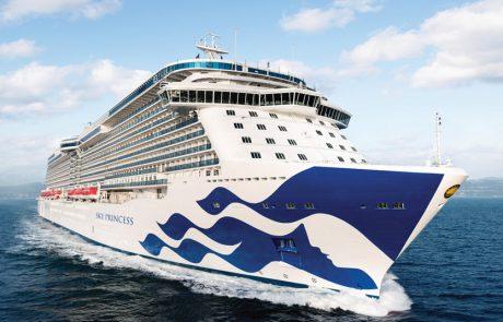 ארבע אוניות חדשות תושקנה ב-2019