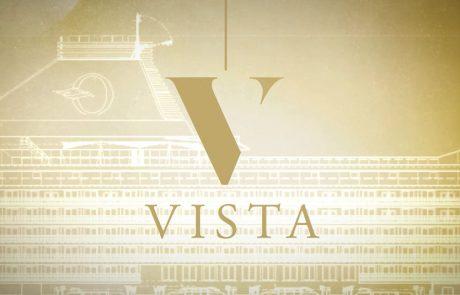 אושיאניה ויסטה: המבט לעתיד של אושיאניה קרוזס
