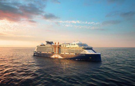 נוסעים מחוסנים באוניות קרוזים ללא מסכות וסיורי חוף עצמאיים