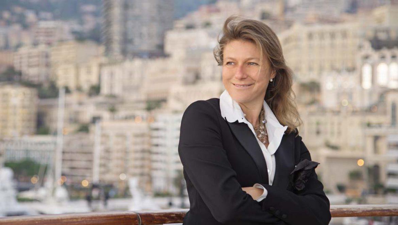 """ברברה מוקרמן: """"סילברסי, חברה אולטרה יוקרתית ממוקדת חוויות"""""""